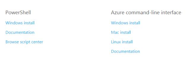 Vikas Sukhija – Microsoft Technologies Blog