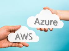azure-vs-aws