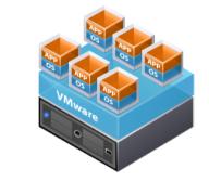 virtual-server