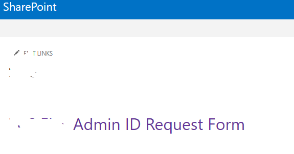 Add Promoted Links To Sharepoint Modern Page