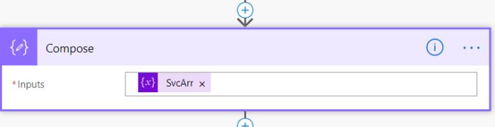 Microsoft Flow TIP – Handling multi value attribute of List items |